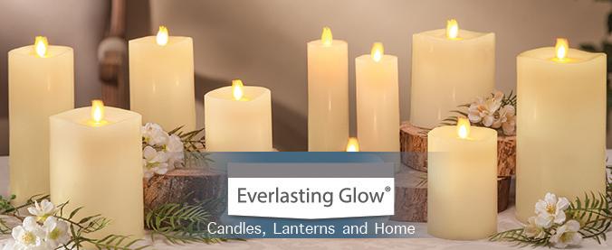 Everlasting Glow® Main