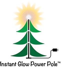 Power Pole Logo