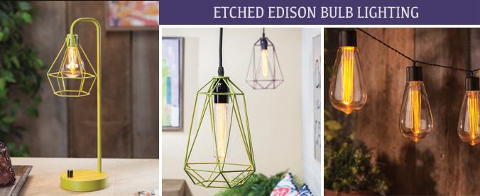 LES_Edison Bulb