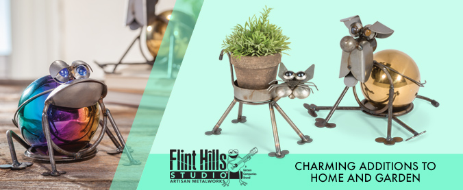 category slides FLINT HILLS 1