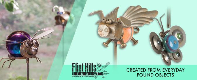 category slides FLINT HILLS 2