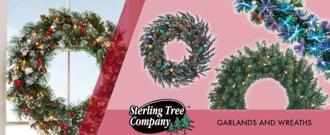 category slides TREES 1