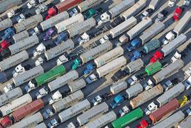 truck-lineup-0215